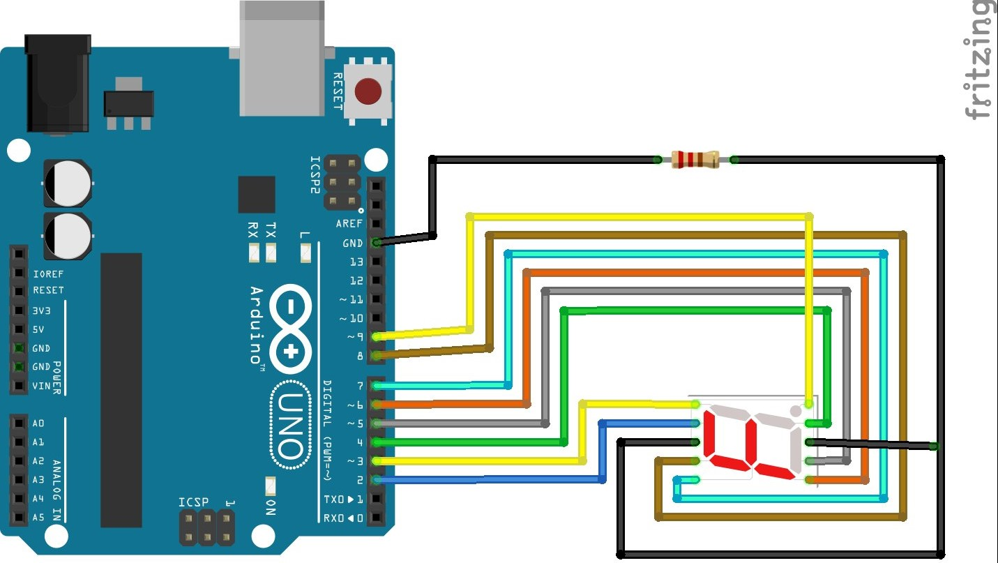 Help: Arduino control of LCD backlight power