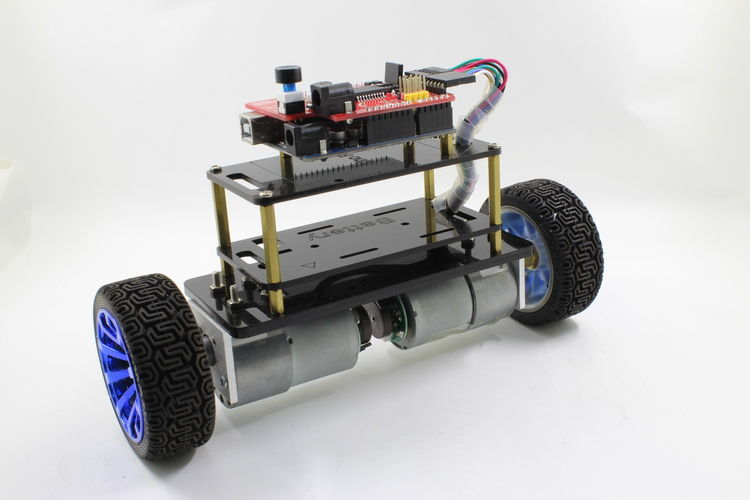 Servo For Rc Helicopter Wiring Diagram together with My scratchbuilt cardboard plane moreover 2017 Ktm Rc390 And Rc200 Launched In India All You Need To Know Details Images And Prices likewise Android Kontrollu Dengede Duran Robot Yapimi as well Robotic Light Painting With Raspberry Pi. on rc car controller