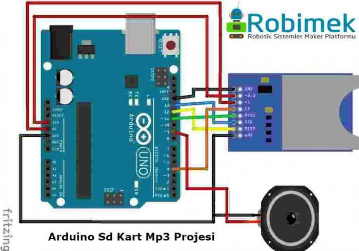 arduino-mp3-sd-kart