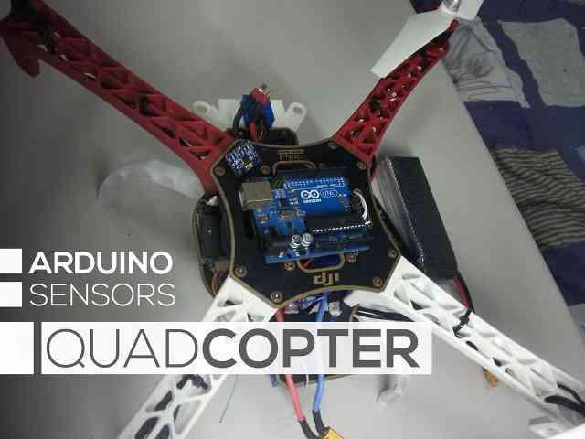 quadcopter_640x480