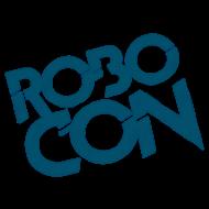 robocon 190×190