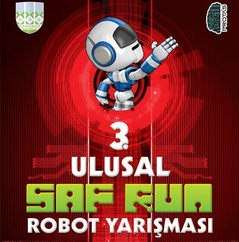 saf-run 2016_kapak_474x480