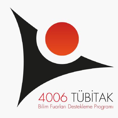tubitak 4006