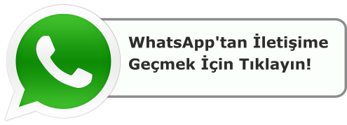 whatsapp urun